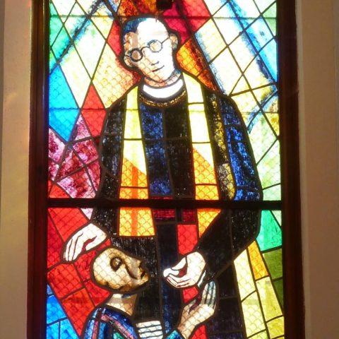 Kirchenfenster_P._Engelmar_2